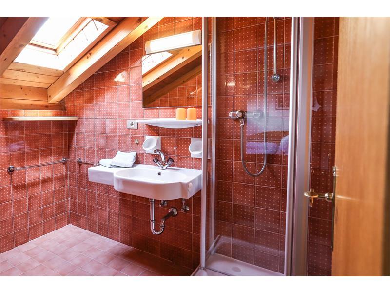 Bathroom nr. 5