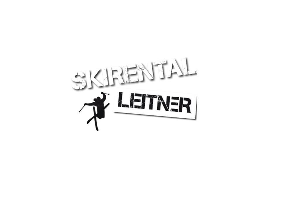 Skirental Leitner