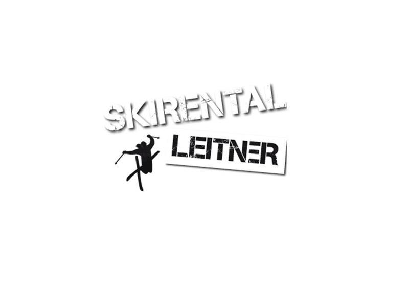 Skiverleih Leitner