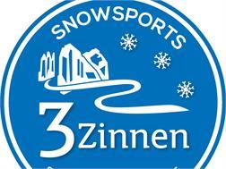 Snowsports 3 Zinnen