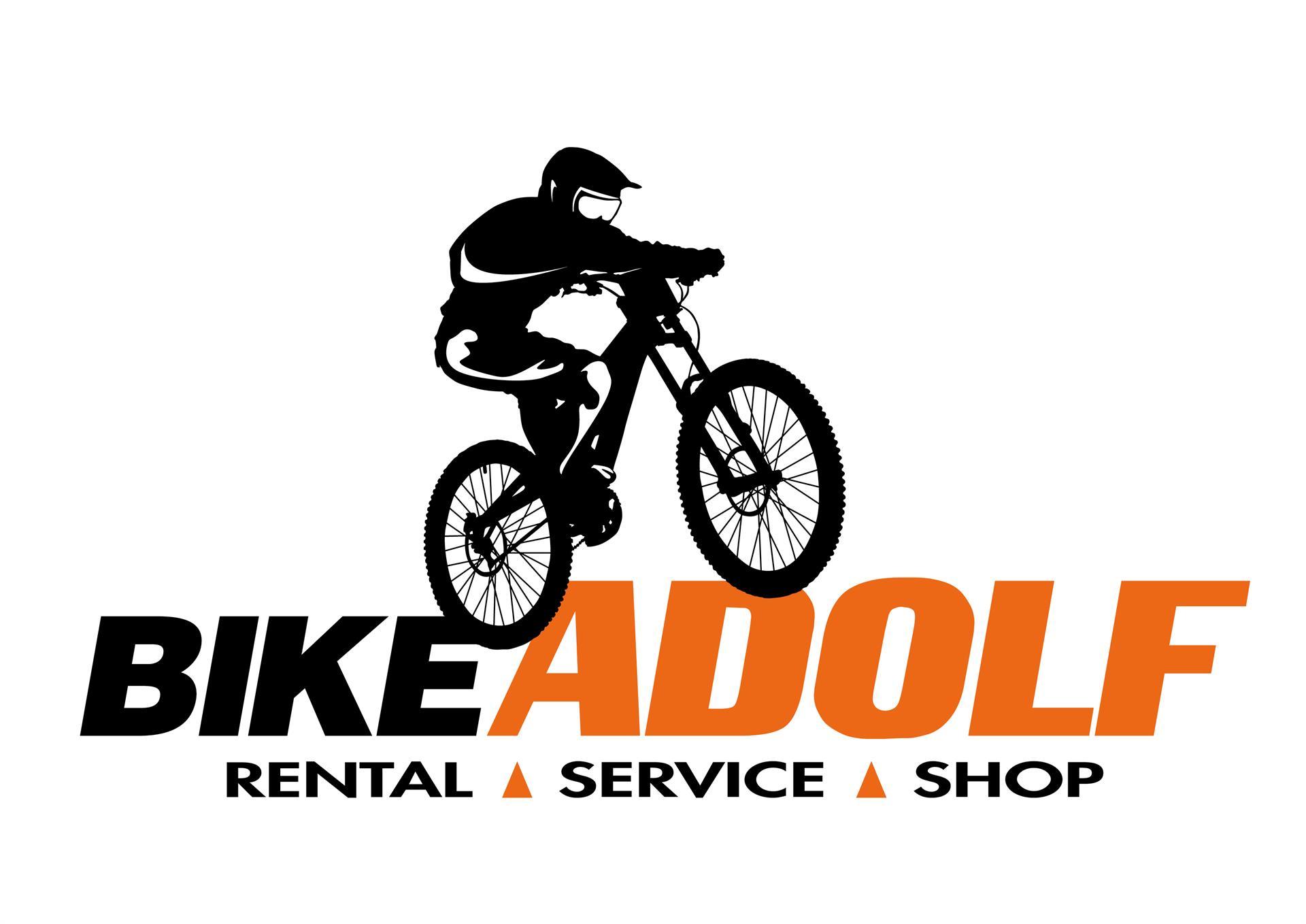 Adolf Ski & Bike