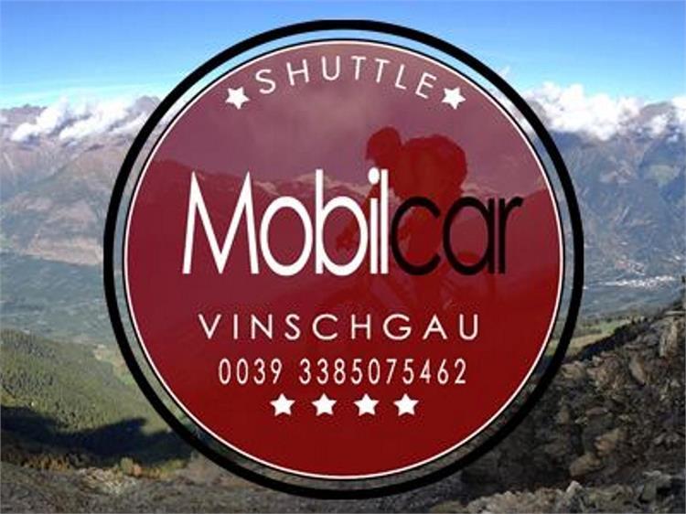 Mobil Car Schönthaler Schlanders