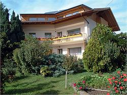Haus Lochmann