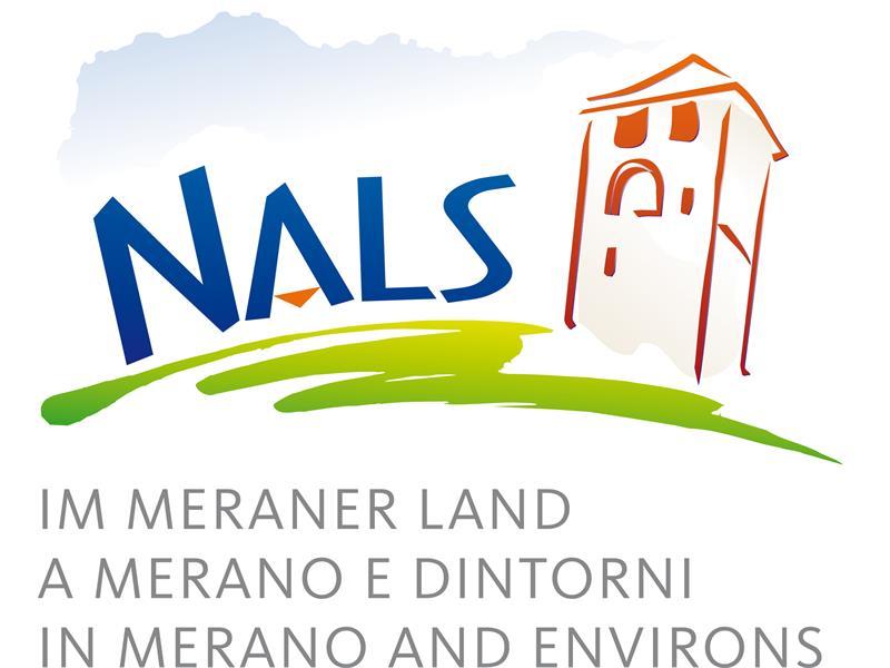 Associazione Turistica Nalles