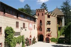 Schloss Turmhof