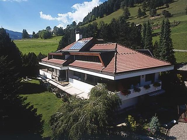 Villa Pattis