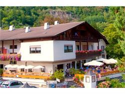 Garni-Hotel Appartement Taufenbrunn
