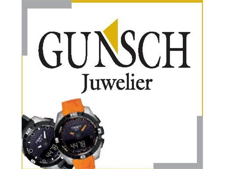 Juwelier Gunsch Karlheinz
