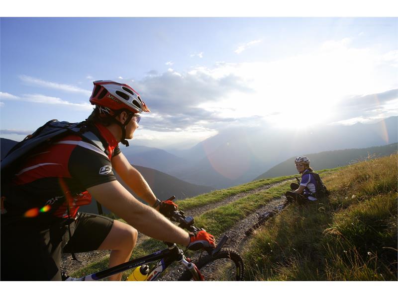 Bike-Highline-Merano