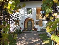 Residence St. Vigilhof