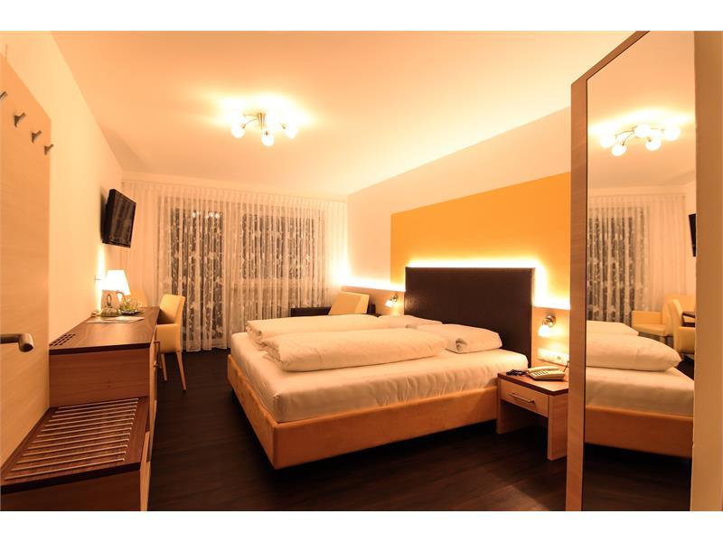 room_Sweet Dreams
