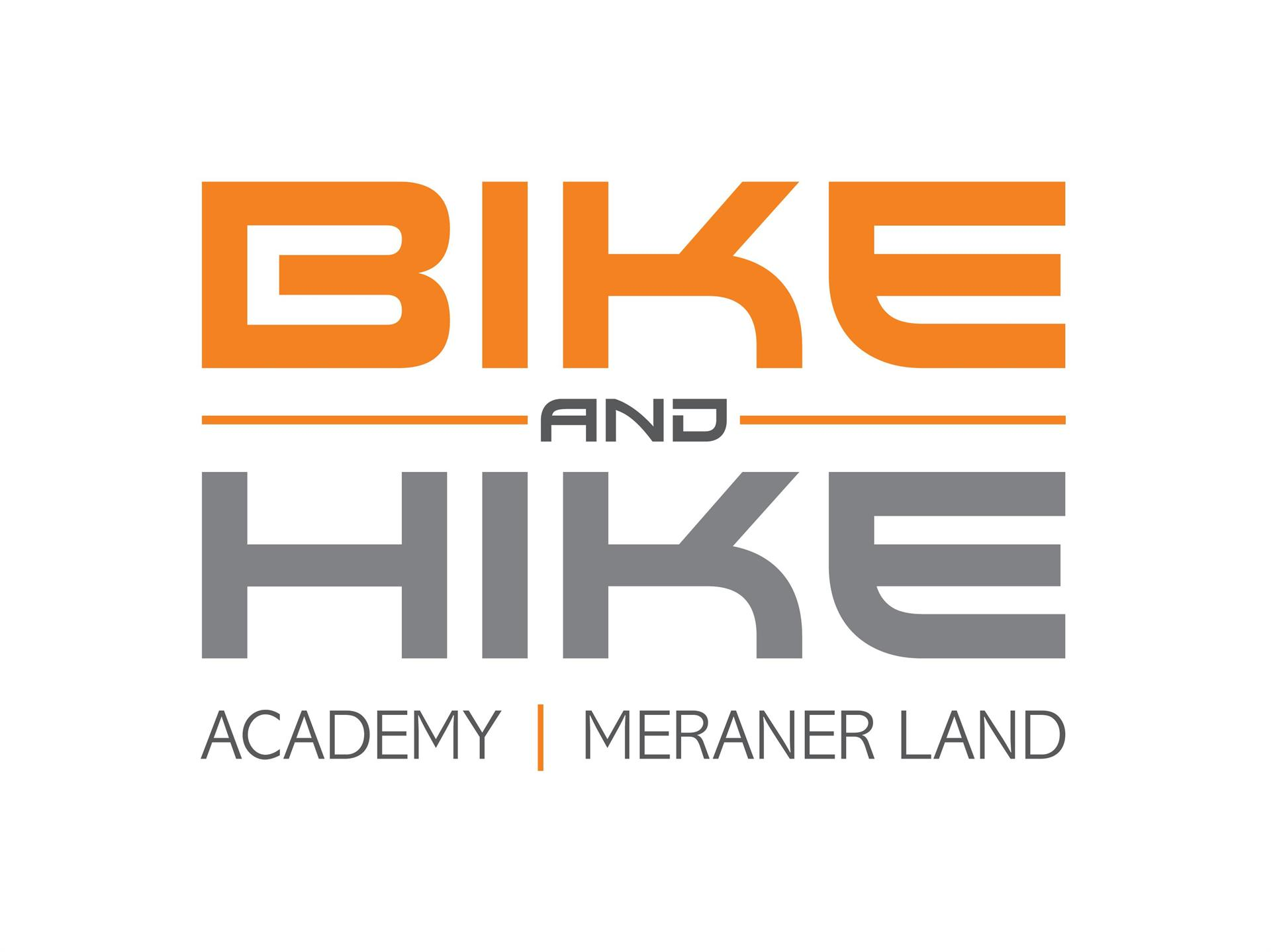 Bike and Hike Academy Meraner Land
