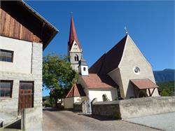 Chiesa di S. Egidio
