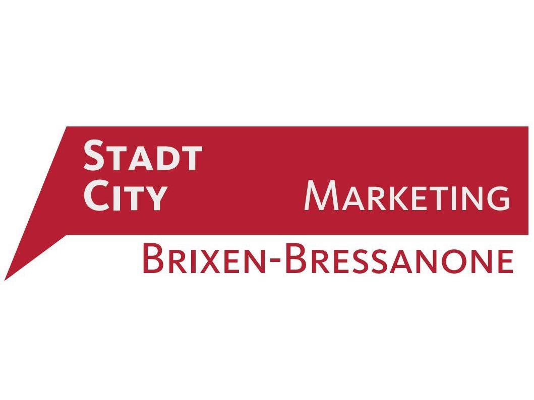 Stadtmarketing Brixen