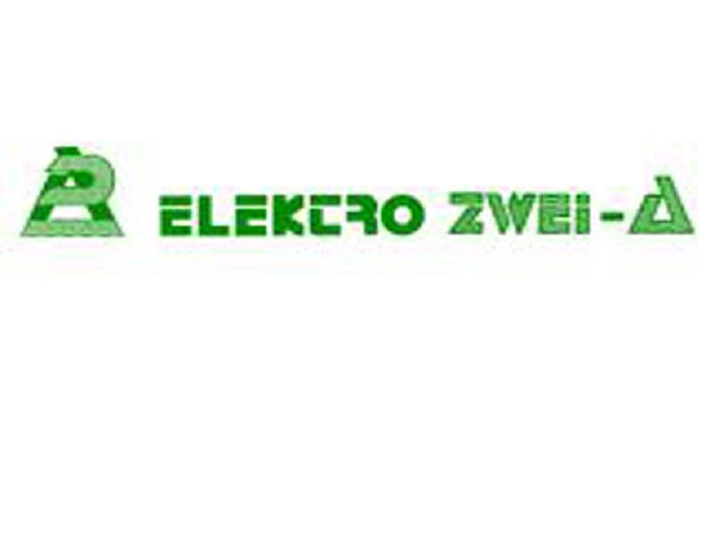 Elektro Zwei-A