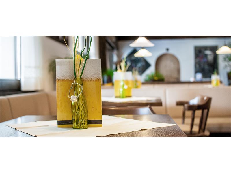 Christophs Café