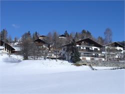 Casa Hafner