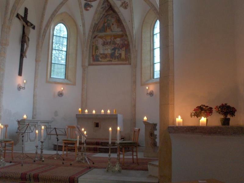 Mooskirche 06