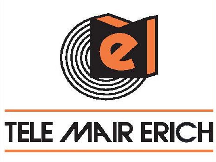Elektro Tele Mair Erich