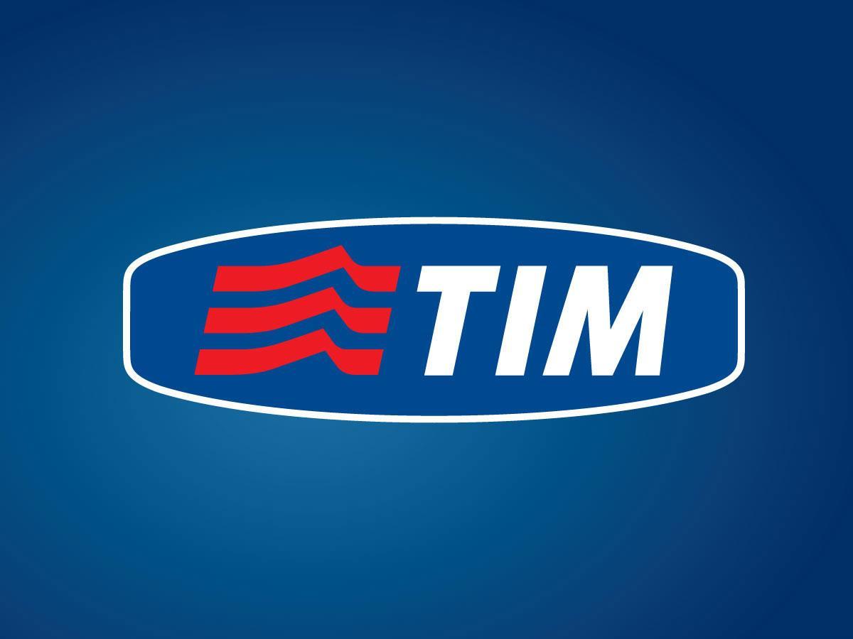 TIM - Momi srl