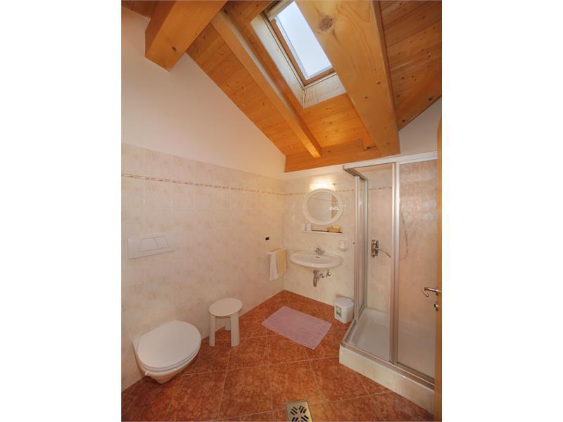 bathroom ( example )