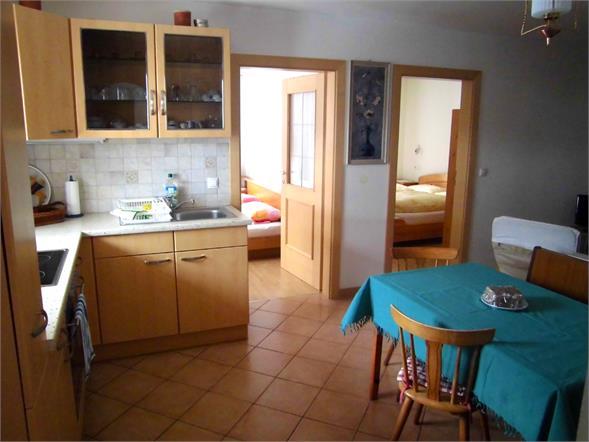 Kitchen Temblhof