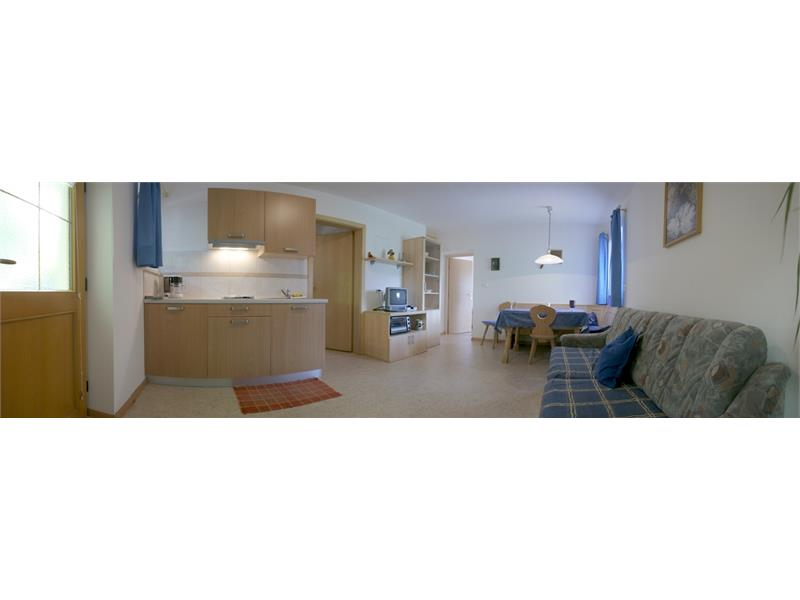 Appartement Ifinger