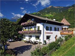 Haus Ehrenfried