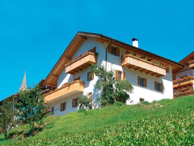 Gustlerhof