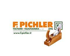 Tischlerei F.Pichler