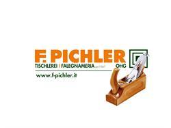 Falegnameria F. Pichler