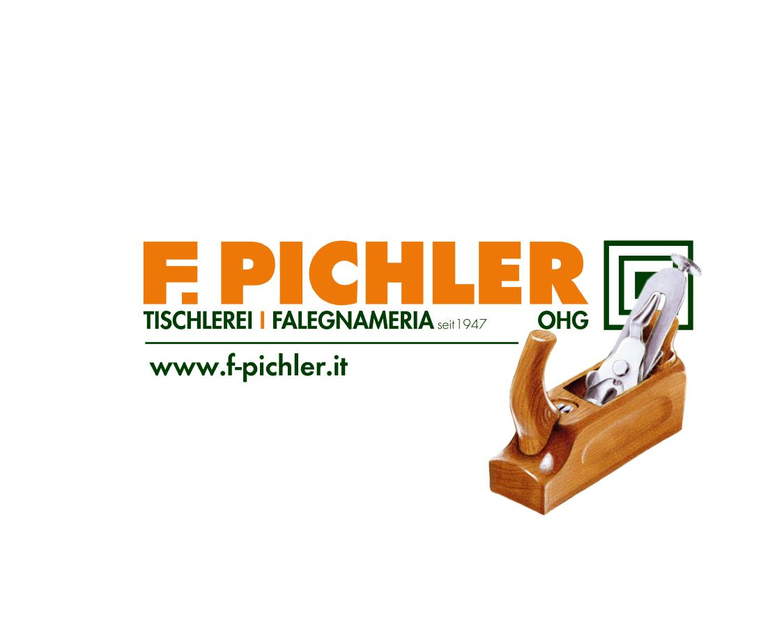 Tischlerei F. Pichler