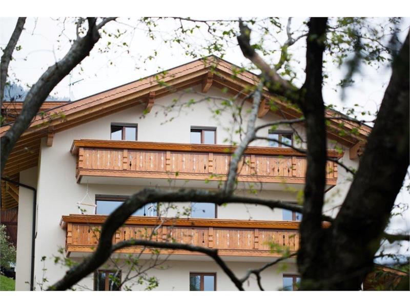 Apartment Bachguter