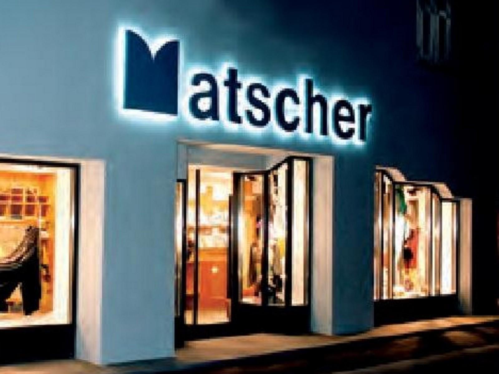 Matscher Mode