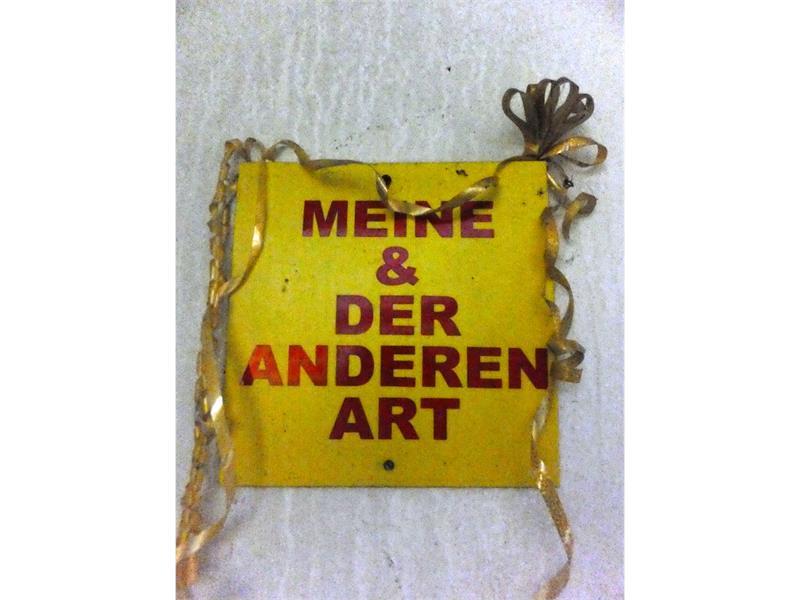 Fortino d\\\\\\\\\\\\\\\\\\\\\\\\\\\\\\\' arte Matthias Schönweger
