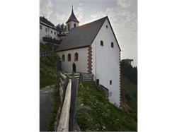 Chiesa San Martino in Monte