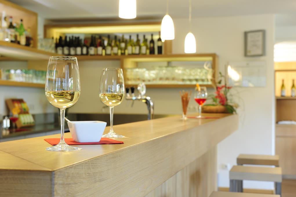 Bar Reschnerhof