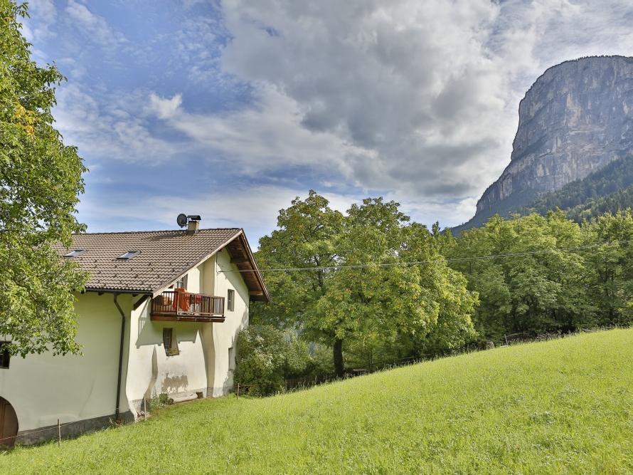 Monte Macaion – Bergner Kreuz