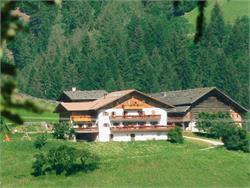 Haus Maiernhof