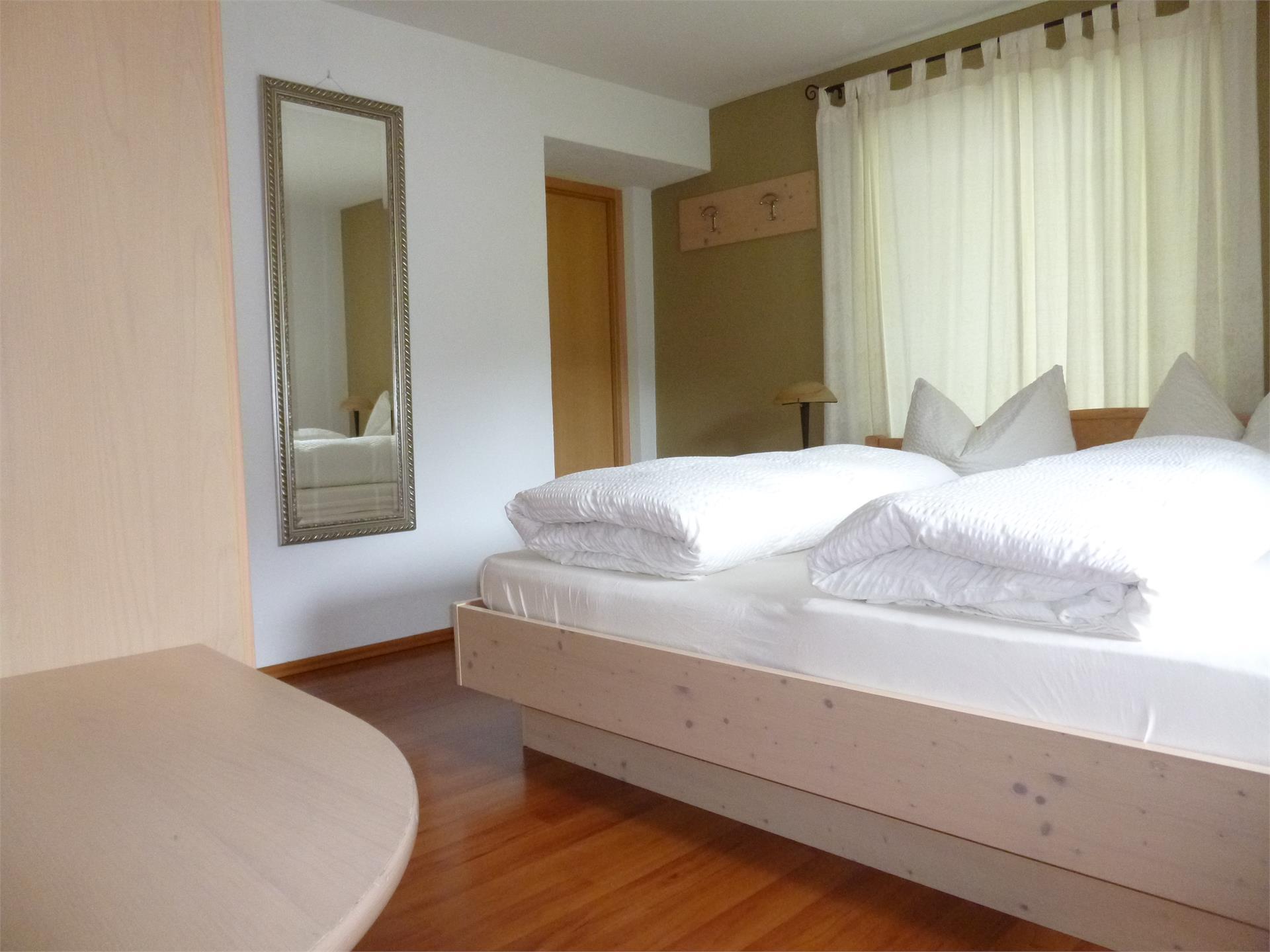 Appartement Schöntauf Beltovo