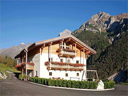 Elenco alloggi ed hotel a Colle Isarco vicino Vipiteno