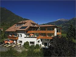 Hotel Haselried