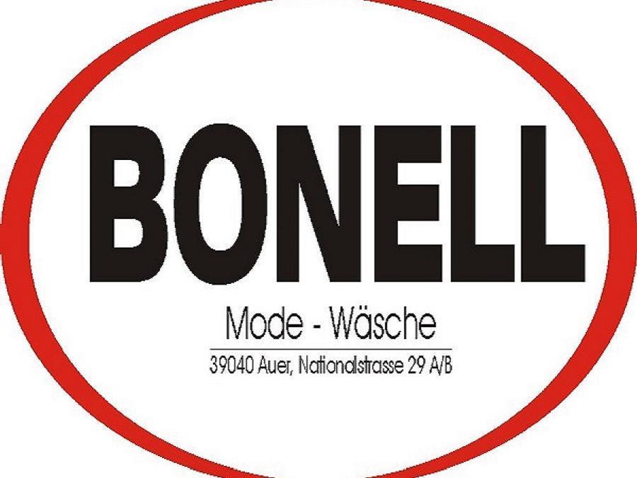 Mode Bonell