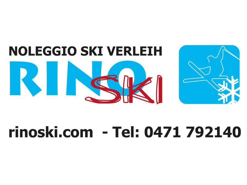 Rino Ski