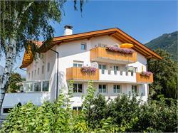 Garni Appartamenti Wagnerhof