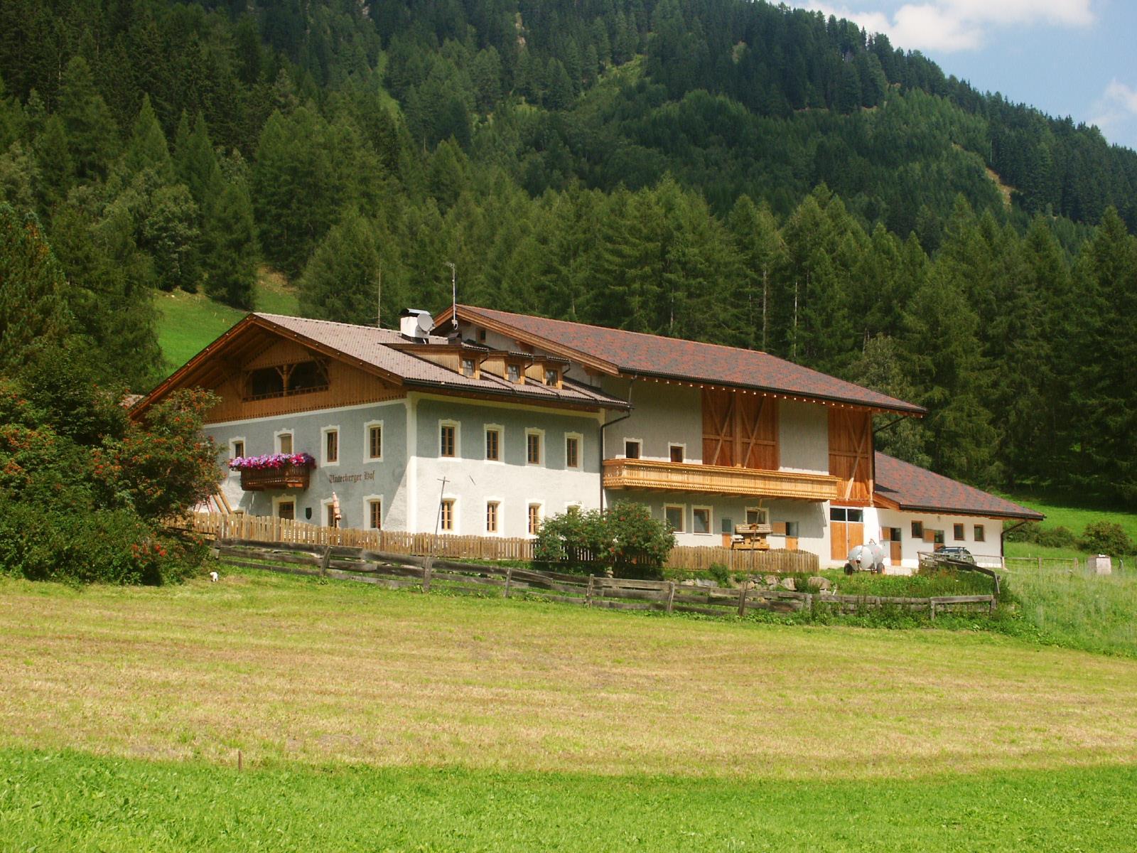 Unterbergerhof