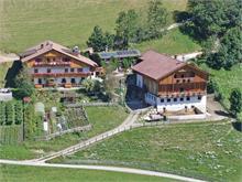 Top Unterkunfte In Den Dolomiten Pian Di Maia Casa Alpina Scalabrini