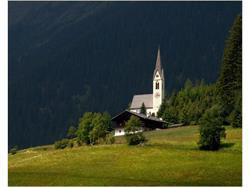 St. Magdalena Church