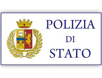 Polizeikommissariat Brixen
