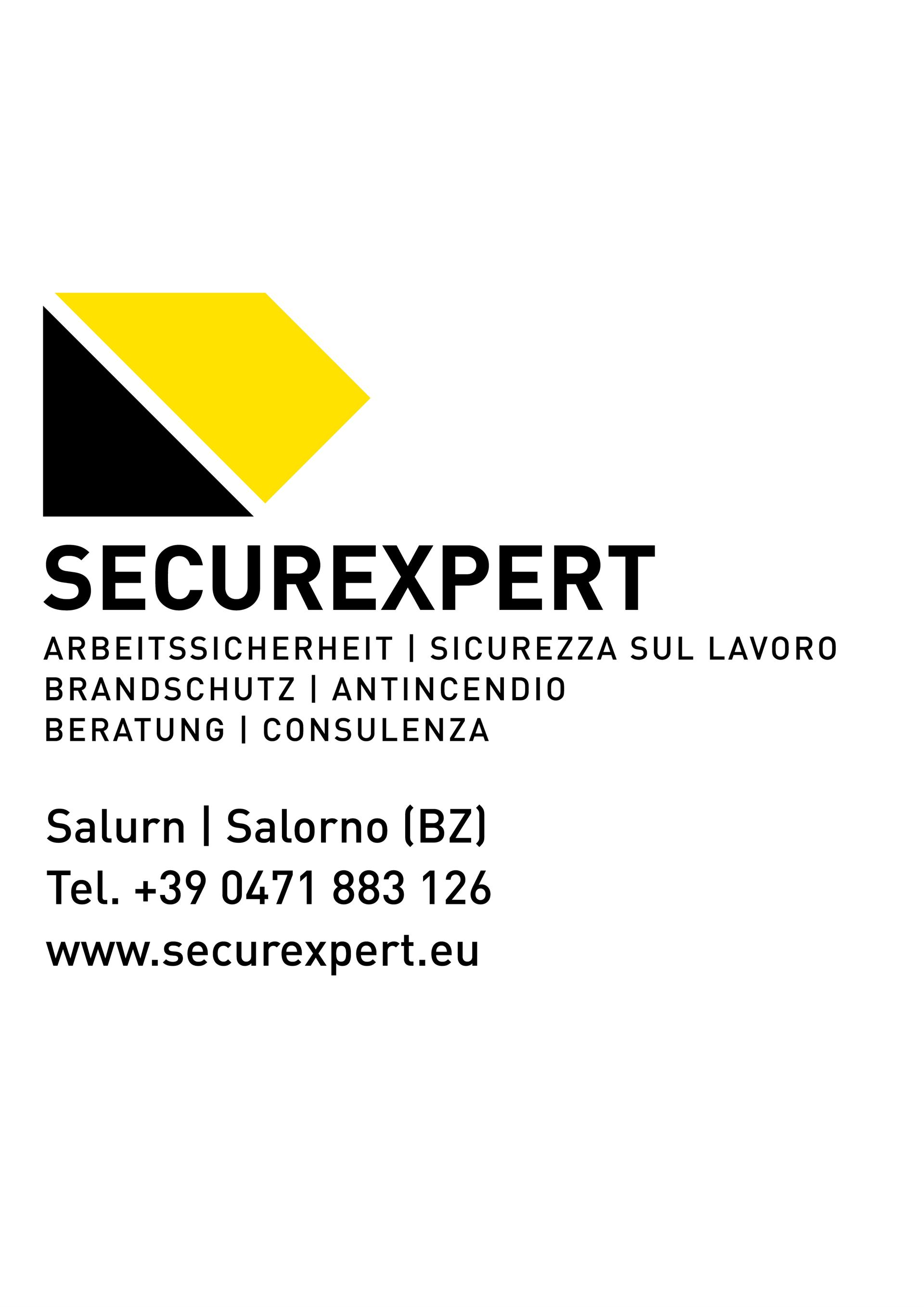 Securexpert